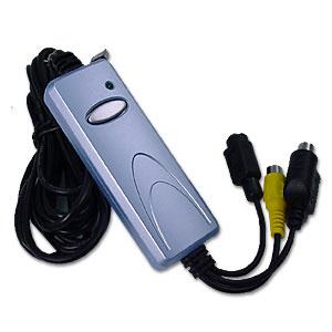 gigabyte ga-m61pme-s2 audio driver