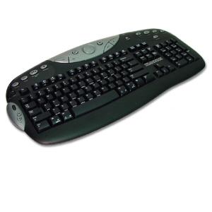 logitech cordless elite duo keyboard mouseman optical mouse kit ps 2 rh telecommander com Logitech User Manuals Manual for Logitech Keyboard