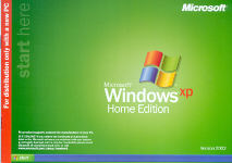 How to Change Windows XP Version Between Retail, OEM and ...
