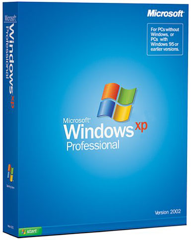 Amdboard. Com windows xp 64-bit for amd cpus.