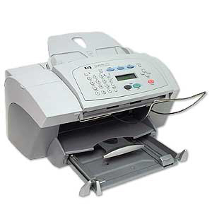 HP OFFICEJET V40 ALL-IN-ONE PRINTER DRIVER FOR MAC